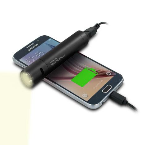 Powerocks MagicStick 3000mAh Universal Battery