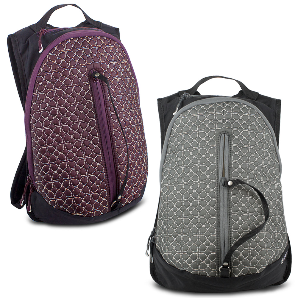 Sherpani Access LE Designer Backpack