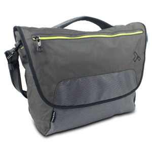 Travelon Luggage Anti-Theft Bag