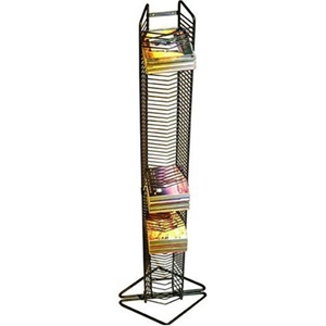 Image of Atlantic - Onyx CD Tower