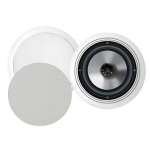 BIC America FH8-C 175 W RMS Speaker - 2-way - 8 Ohm