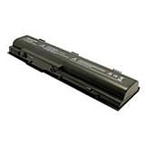 NABC UltraLast ULDEHD438L Lithium Ion Notebook Battery - Proprietary - Lithium Ion (Li-Ion) - 2200mAh - 14.8V DC