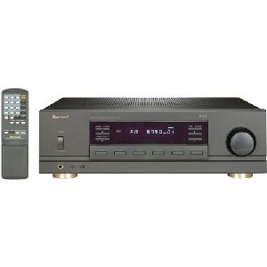 Sherwood RX-4105 A/V Receiver - AM, FM