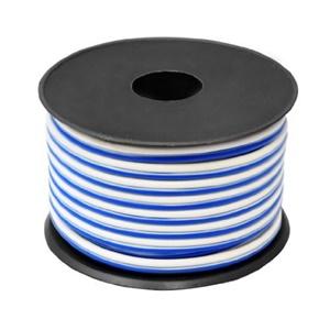 Pyle High Performance Marine Grade Speaker Wire - 50ft