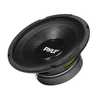 PYLE PPA-12 12 Professional Premium PA Woofer