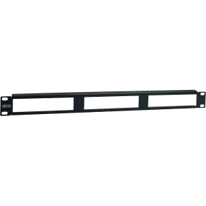 Tripp Lite Rack Mount Bracket