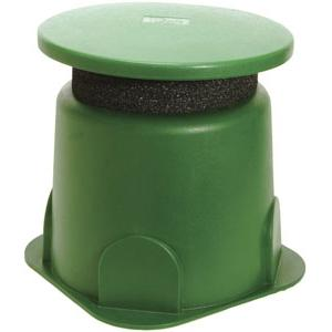 TIC OmniSpeaker GS50 125 W RMS Speaker - Green - 8 Ohm - Surface Mount