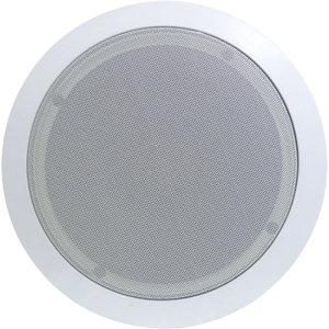 Pyle PDIC51RDSpeaker - 2-way - 8 Ohm - In-wall