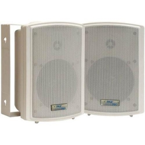 Pyle PylePro PDWR5T 125 W RMS Speaker - 2-way - 8 Ohm