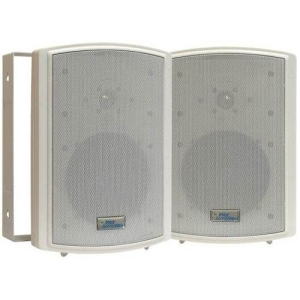 Pyle PylePro PDWR6T 150 W RMS Speaker - 2-way - 8 Ohm