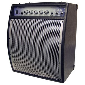 PylePro PPG-460A Guitar Amplifier - 150W