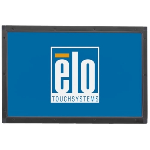 Elo 1938L Open-Frame Touchscreen LCD Monitor - 19&quot; - Surface Acoustic Wave - 1440 x 900 - 16:10 - Black