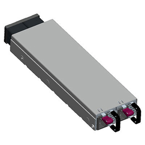 HP 400W Redundant Power Supply - Rack-mountable