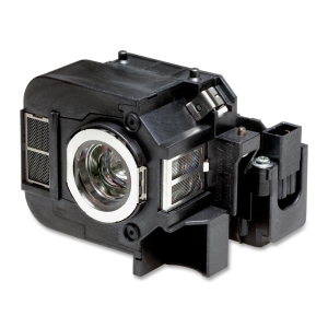 Epson Replacement Lamp - 200W UHE - 6000 Hour Low Brightness Mode, 5000 Hour High Brightness Mode