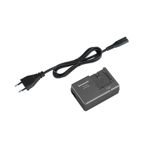 Panasonic VW-AD21-K AC Adapter - For Camcorder