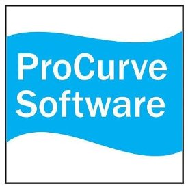HP ProCurve MSM760/765 - License - 40 Access Point