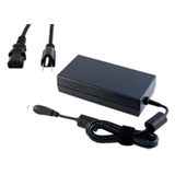 ASUS AC Adapter - For Notebook - 150W