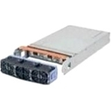 IBM 675W Redundant Power Supply - Plug-in Module