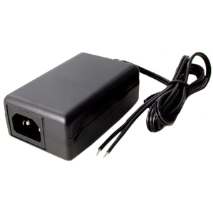 Digi AC Power Adapter - 12W