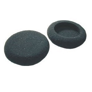 Labtec Headphone Replacement Pads, 2 Pair - AC-3F