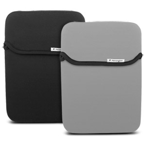 Kensington Reversible Sleeve for Netbooks  - K62911