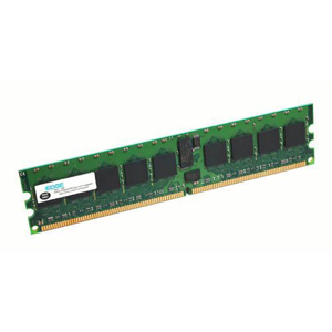 EDGE Tech 4GB DDR3 SDRAM Memory Module - 4GB - 1333MHz DDR3-1333/PC3-10600 - ECC - DDR3 SDRAM - 240-pin DIMM
