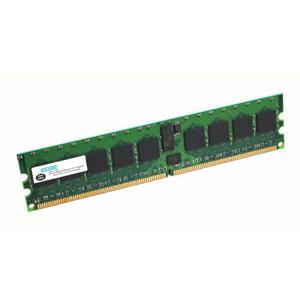 4GB DDR3 SDRAM Memory Module - 4GB - 1333MHz DDR3-1333/PC3-10600 - ECC - DDR3 SDRAM - 240-pin DIMM