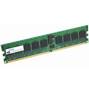 EDGE Tech 8GB DDR3 SDRAM Memory Module - 8GB (2 x 4GB) - 1333MHz DDR3-1333/PC3-10600 - DDR3 SDRAM - 240-pin DIMM