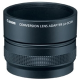 Canon Lens Adapter - 58 mm Lens Mount Thread Size
