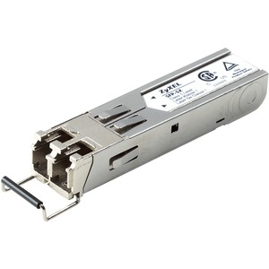 Zyxel SFP-SX-D 1000Base-SX SFP (mini-GBIC) - 1 x 1000Base-SX