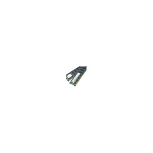 AddOn - Memory Upgrades FACTORY APPROVED 256MB DRAM F/CISCO 2811 - 256MB - 266MHz DDR266/PC2100 - ECC - DRAM - 184-pin