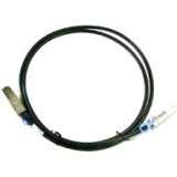 Quantum Serial Attached SCSI (SAS) Cable - SFF-8088 - SFF-8088 - 6.6ft