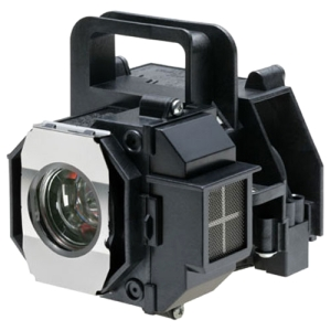 Epson ELPLP49 Replacement Lamp - 200W UHE - 4000 Hour