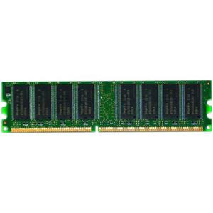 16GB DDR3 SDRAM Memory Module - 16GB (1 x 16GB) - 1066MHz DDR3-1066/PC3-8500 - DDR3 SDRAM DIMM