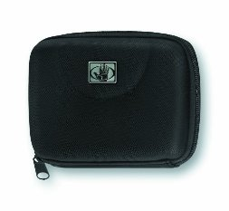 Body Glove 4.3&quot; GPS Hard Shell Case