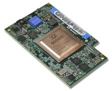 IBM 44X1945 Fibre Channel Expansion Card - 1 x Fiber Channel