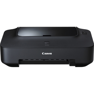Canon PIXMA iP2702 Inkjet Printer - Color - 4800 x 1200 dpi Print - Photo Print - Desktop - 7 ppm Mono / 4.8 ppm Color Print - 55 Second Photo - 100 sheets Input - Manual Duplex Print - USB