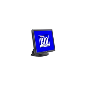 "Elo 1000 Series 1915L Touch Screen Monitor - 19"" - Surface Acoustic Wave"