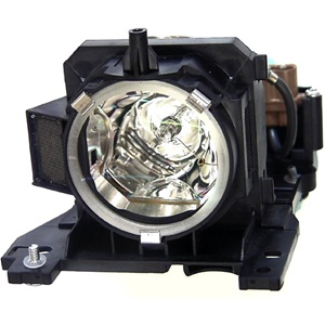 Hitachi DT00911 Replacement Lamp - 220 W Projector Lamp - UHB - 3000 Hour Normal, 4000 Hour Whisper Mode