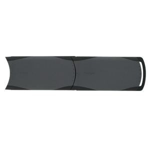 Kensington Versatile Wrist Rest for Keyboard - K62832US