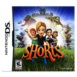 Shorts (Nintendo DS)
