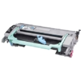 Dell High Capacity Toner Cartridge - Laser - 2000 Page - Black