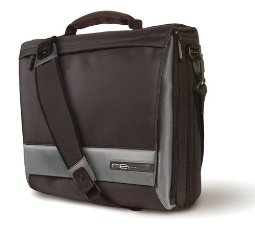 Belkin Notebook Bag Microfiber Case -  F8N004 NE-07