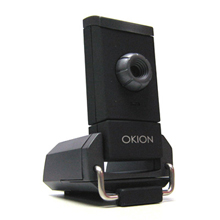 Okion WA127U Observer Mobile Webcam