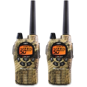 Midland GXT1050VP4 Two Way Radio - 190080 ft