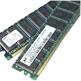 AddOn - Memory Upgrades FACTORY APPROVED 512MB DRAM F/CISCO 3800 - 512MB (1 x 512MB) - ECC - DRAM