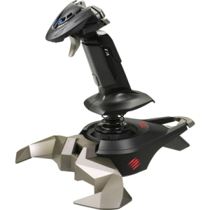 Mad Catz Cyborg V.1 Flight Stick - PC