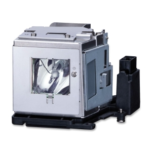 Sharp Replacement Lamp - 210 W Projector Lamp - 4000 Hour Economy Mode
