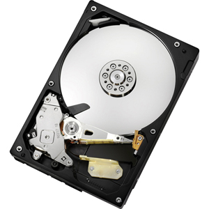 "HGST Deskstar 7K1000.C HDS721050CLA362 500 GB 3.5"" Internal Hard Drive - 20 Pack - SATA - 7200 rpm - 16 MB Buffer"