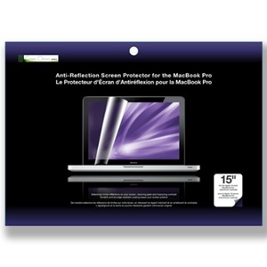 Green Onions Supply SPMBP1504 Screen Protector for Notebook - 15&quot; LCD